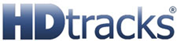 hdt_logo