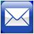 emailsml
