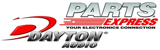 dayton-pe