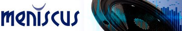 meniscus-logo