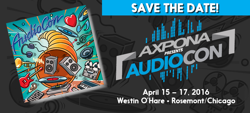 AudioCon_webgraphic