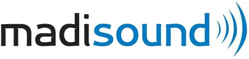madisound-logo