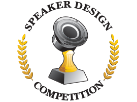 speakerdesigncompetitionlogo